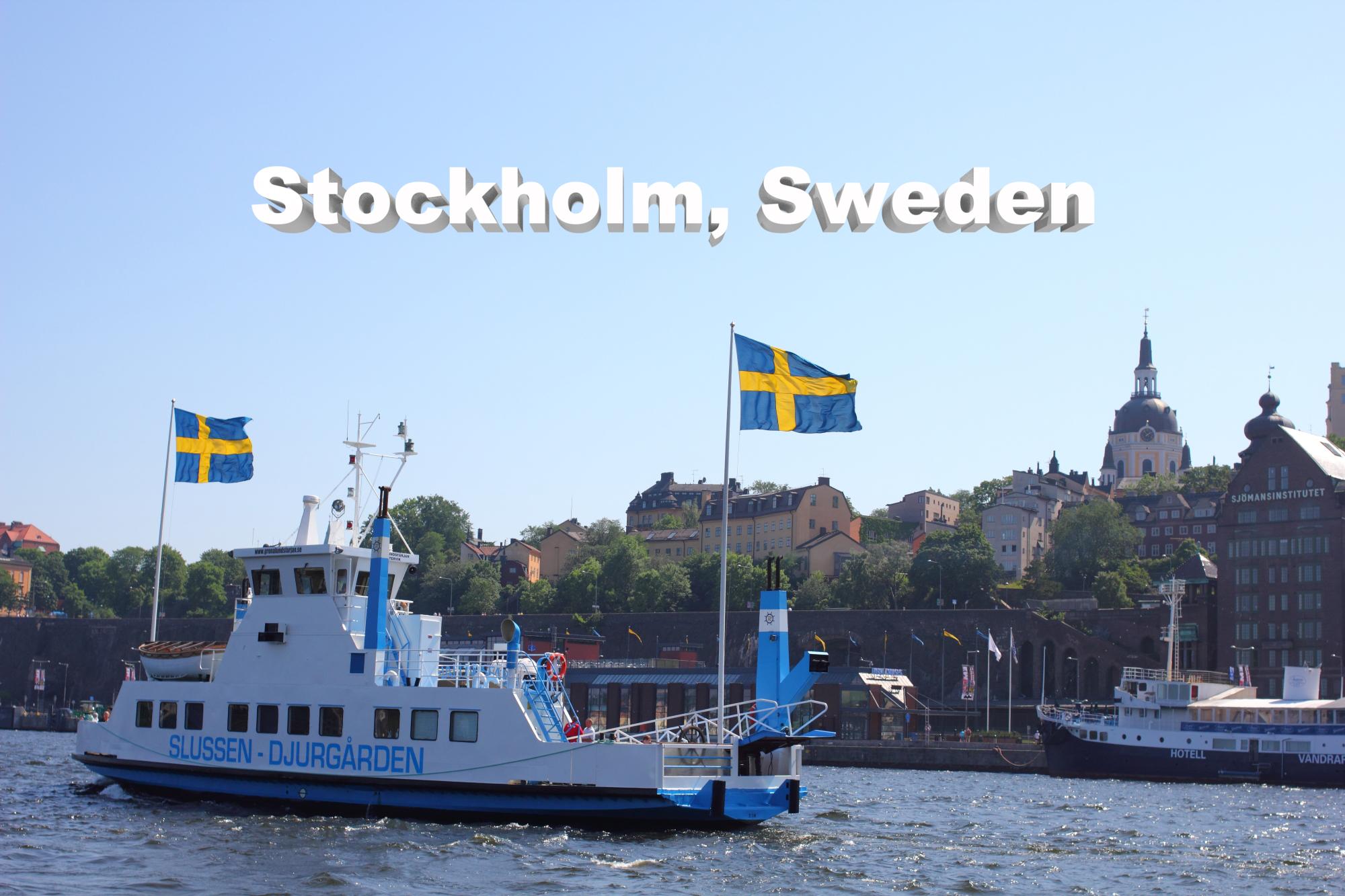 rosasidan se escort stockholm backpage